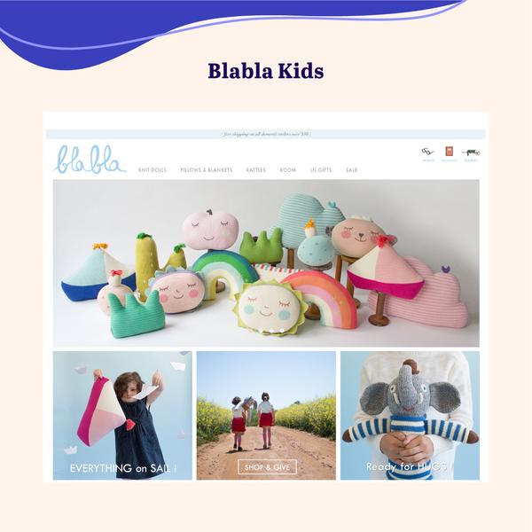 www.blablakids.com