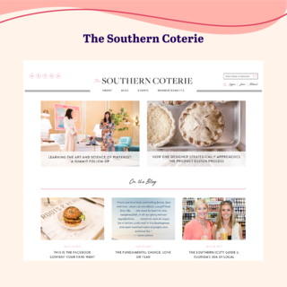 www.thesouthernc.com