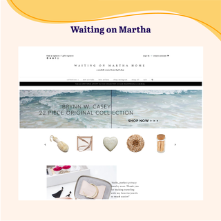 www.shopwaitingonmartha.com