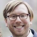 Justin Burdett - Ecommerce Developer