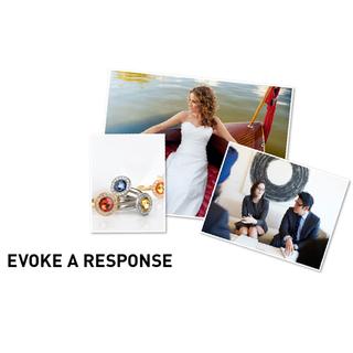 Evoke Solutions - Ecommerce Designer / Developer / Photographer / Marketer -