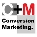 Conversion Marketing Ltd – Ecommerce Designer