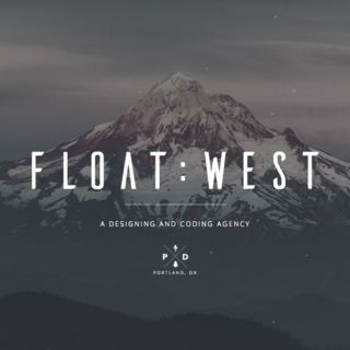 Float : West