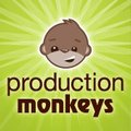 Production Monkeys – Ecommerce Designer / Developer / Setup Expert
