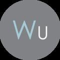 Wideumbrella.com – Ecommerce Designer / Developer / Setup Expert