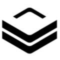 MEM Creative's logo