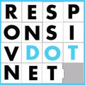 Responsive Media – Ecommerce Marketer / Setup Expert