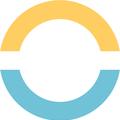sunbowl's logo