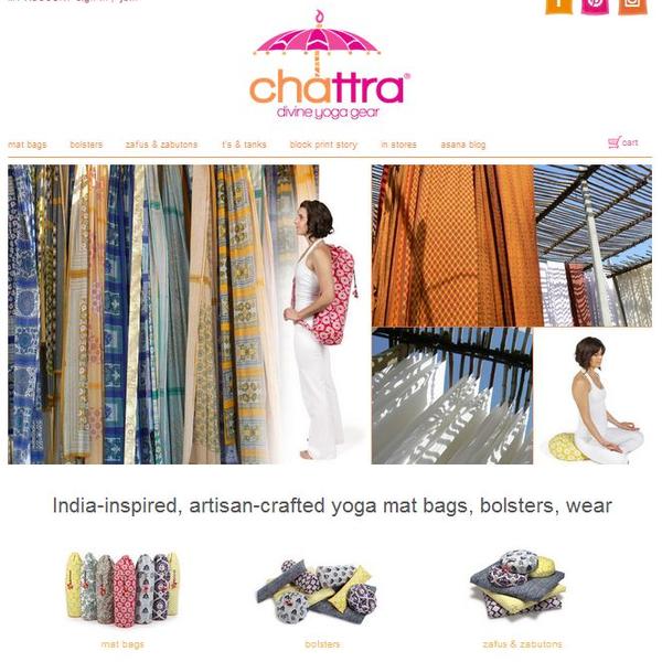 Chattra.com