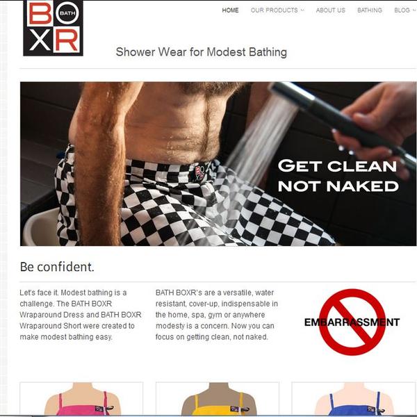 bathboxr.com