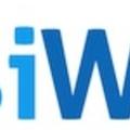 IWIzz – Ecommerce Setup Expert