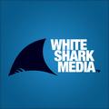 White Shark Media Inc. – Ecommerce Marketer