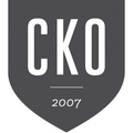 CKO Designs's logo