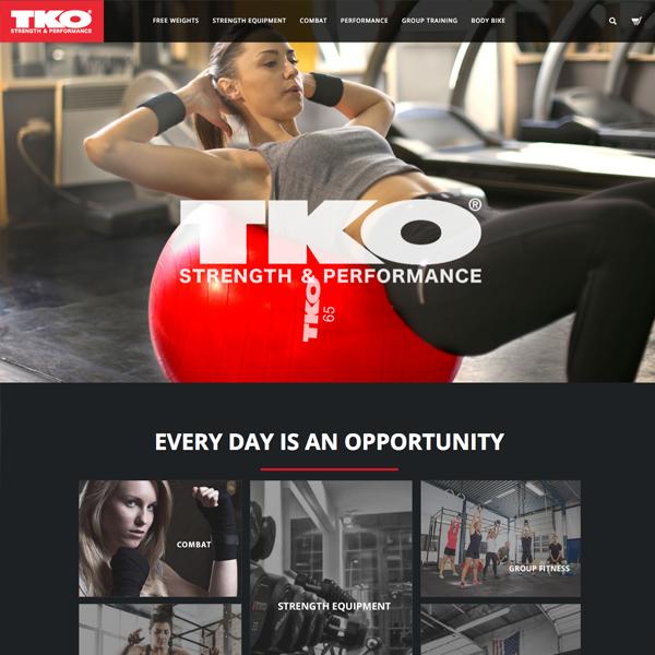 www.tkostrength.com