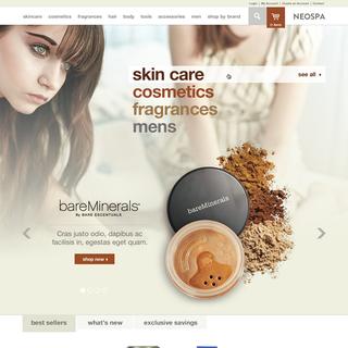 neospa.com