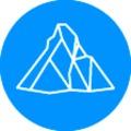 Matterhorn Digital – Ecommerce Marketer / Setup Expert