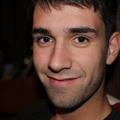 Ben Hubbard – Ecommerce Designer / Marketer / Setup Expert