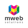 MWeb Solutions – Ecommerce Designer / Developer / Marketer / Setup Expert