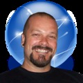 DeanSwanepoel.com – Ecommerce Setup Expert