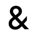 Design & Practice's logo