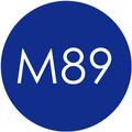 M89 Web Design – Ecommerce Setup Expert