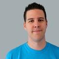 Chad Wilken - Ecommerce Setup Expert