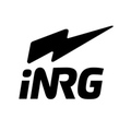 inrg - Ecommerce Designer / Developer