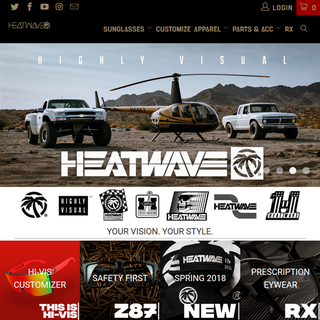The LMK Online Product Catalog