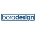 BoraDesign – Ecommerce Setup Expert