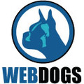 WEBDOGS – Ecommerce Setup Expert