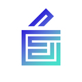 eCart Atlanta – Ecommerce Designer / Setup Expert