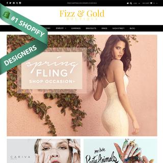 eCart Atlanta - Ecommerce Designer / Setup Expert - Shopify E-commerce Web Design
