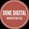 Done Digital – Ecommerce Designer / Marketer / Setup Expert