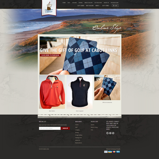 http://www.shop.cabotlinks.com/