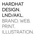 Hardhat Design Ltd – Ecommerce Designer / Developer / Setup Expert