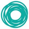 Internology – Ecommerce Designer / Setup Expert