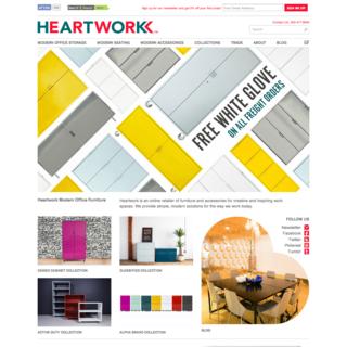 Efficiweb - Ken Hui - Ecommerce Developer / Setup Expert -