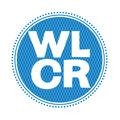 WLCR's logo