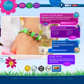 Share Interactive - Ecommerce Designer / Developer / Marketer -
