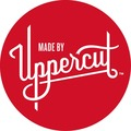 Uppercut's logo