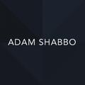 AdamShabbo's logo