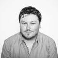 Randy Elles – Ecommerce Designer / Photographer / Marketer / Setup Expert