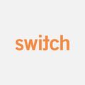 Switch Creative – Ecommerce Designer / Developer / Photographer / Marketer