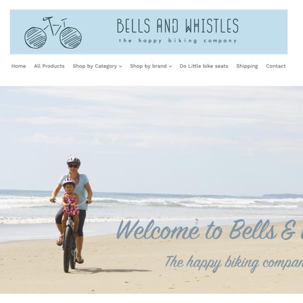 www.bellsandwhistles.co.nz