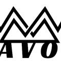 Yotam Tavor / Dan Meruzim 2002 Ltd - Ecommerce Marketer / Setup Expert