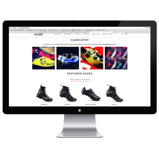 Justin Curtis - Ecommerce Designer / Developer / Marketer -