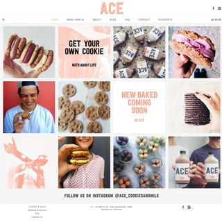 76 Creative Studio - Ecommerce Designer / Developer / Marketer / Setup Expert - ACE