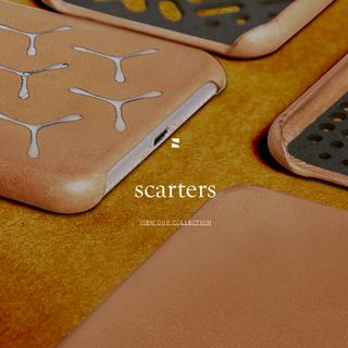 Scarters