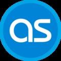 AntiSushi Ltd – Ecommerce Designer / Marketer / Setup Expert