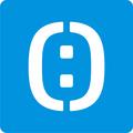 microapps – Ecommerce Developer / Setup Expert